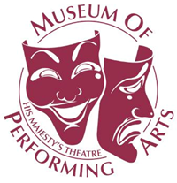 Museum of Performing Arts