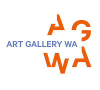 Art Gallery of WA